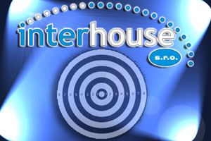 INTERHOUSE EU